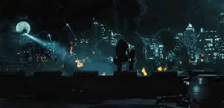 kate beckinsale in underworld wallpapers john u0027s horror corner underworld awakening 2011 movies films
