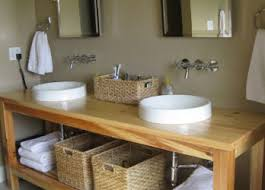 diy bathroom countertop ideas best diy bathroom decor images on home room and cabinet makeover