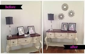 Home Decor Goods Home Goods Wall Mirrors 63 Breathtaking Decor Plus Delightful
