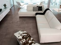 cement effect porcelain tiles graffiti tiles