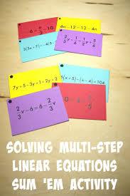 313 best algebra 2 images on pinterest algebra 2 calculus and