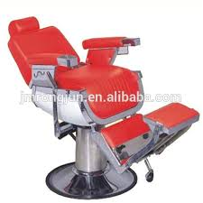 Barber Chair For Sale Luxury Hairdressing Hydraulic Barber Chair For Sale Rj 21001 Buy