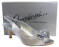 Wedding Shoes Amazon 25 Best Amazon Dresses Who Knew Images On Pinterest Shoe Bag
