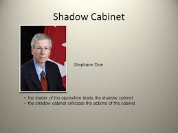 The Cabinet In Government People In Government The Queen Head Of State Role Is Mainly