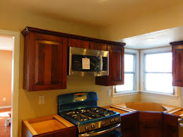 Long Island Kitchen Remodeling by Kitchen Contractors Long Island Home Design