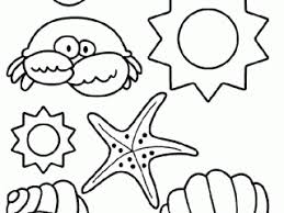 christmas coloring pages crayola crayola colouring sheets first day of sign statue of