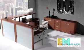 muebles de segunda mano en madrid muebles talego segunda mano obtenga ideas diseño de muebles para