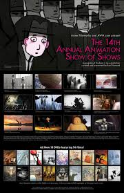 Awn Animation The Animation Show Of Shows Home Facebook