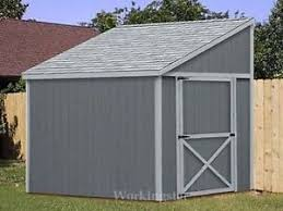 lean to shed next plans build a 8 8 simple 12 16 cabin floor plan 6 x 8 slant lean to style shed plans building blueprints