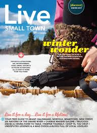 www marymaxim catalog25th anniversary plate live small town magazine winter 2017 by live small town magazine