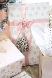 Blush Pink Decor by 901 Best My Pink Christmas Images On Pinterest Christmas