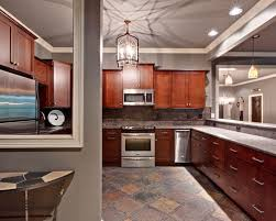 Basement Kitchen Designs Basement Kitchen Designs Houzz