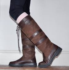 galway boots style pinterest dubarry boots and fashion
