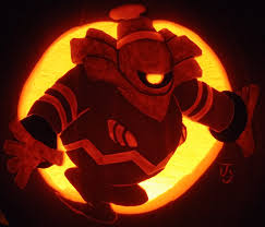 graveyard pumpkin carving patterns 24 spooky pumpkin carving ideas entertainmentmesh