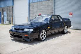nissan skyline japanese to english conversion nissan skyline hr31 gts r import directly from car auctions rivsu