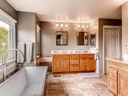 Sophisticated Home Decor by Decor Sophisticated Floor And Decor Highlands Ranch On Scottsdale