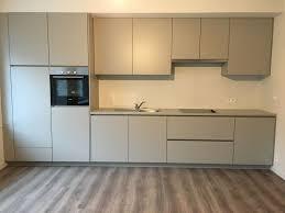 chambre a louer 93 appartement à louer à templeuve 2 chambres 93m 750