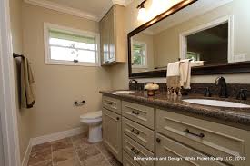 His And Hers Bathroom by His And Hers Bathroom Sink Tlsplant Com