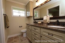 His And Hers Bathroom his and hers bathroom sink tlsplant com