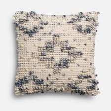 Home Decorators Pillows Home Decorators Collection Aristocrat Blue 6 Ft X 9 Ft Area Rug
