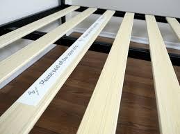 zinus platform bed review sleepopolis