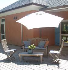paraflex aluminium umbrellas for purchase and hire south africa