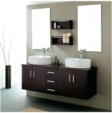 modern bathroom cabinet ideas bathroom vanity designs cool bathroom vanity ideas cool exposed