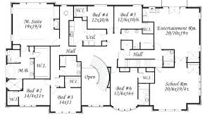 architect house plans house drawings and plans best drawing house plans ideas on home plan