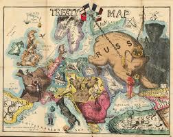 London Maps London Map Fair Get West London
