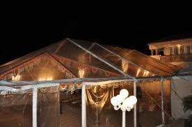 tent rentals los angeles tent rentals los angeles vigen s party rentals