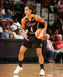 skylar diggins headband skylar diggins strong women skylar diggins and wnba