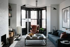 Minimalist Home Tour by Grey Paint Colors For Modern And Minimalist Home Midcityeast