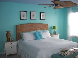 Schlafzimmer Wandfarbe Blau Schlafzimmer Gestalten Ideen Deko Ideen Blau Schlafzimmer