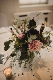 wedding flowers dublin 199 best table name and number ideas images on ireland