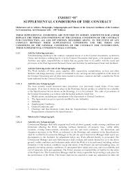 100 construction work contract template ias 11 revenue
