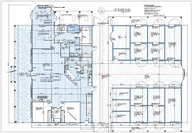 Barn Designs For Horses Home Plans Horse Barn Plans With Living Quarters Horse Barns