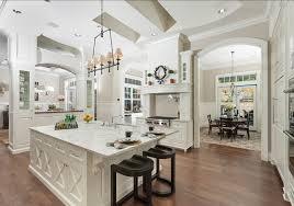 island kitchen designs best 25 modern kitchen island designs