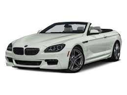2015 bmw 650i convertible 2015 bmw 6 series 650i xdrive convertible in chester pa