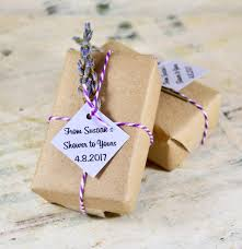 bridal shower soap favors soap favors bridal shower favors baby shower soap favors
