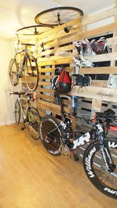 354 best organizing sports equipment u0026 gear images on pinterest