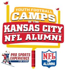 Bay Area Flag Football League Find A Kansas City Youth Flag Football Or Youth Tackle Football