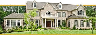 traditional home style styles of homes in various models designoursign