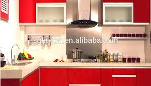 kitchen kitchen cabinets color combination on lovely modular