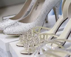 wedding shoes australia bling bling shoes heels studded suede bling wedding shoes