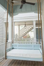 beach house interior paint colors paint colors for interior of