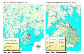Acadia National Park Map Acadia Trentonmastermapsmall Jpg