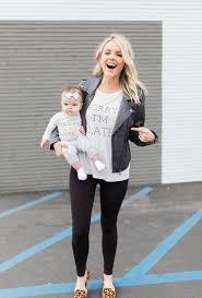 mommy and child halloween costumes must have these t shirts want it pinterest cricut clothes