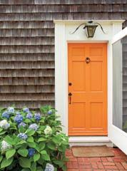 17 front door paint color ideas this old house