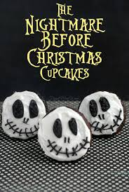 Mini Halloween Cakes by 398 Best Halloween Ideas Images On Pinterest