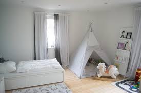 Schlafzimmer Temperatur Baby Baby Jungenzimmer Gemtlich On Moderne Deko Idee Plus Jungen Zimmer